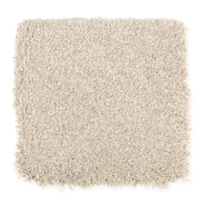 Beach Club IV in Misty Morn - Carpet by Mohawk Flooring