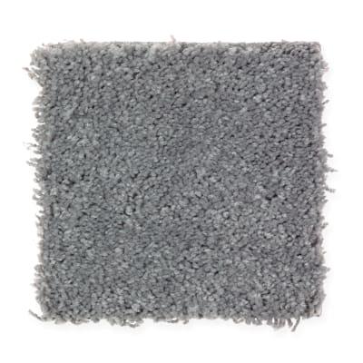 Beautiful Idea III in Pavilion Gray - Carpet by Mohawk Flooring