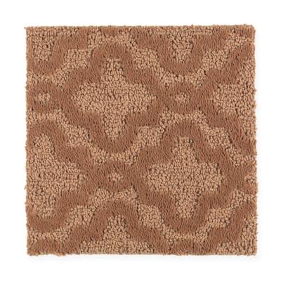 Corning Acres in Sweet Nectar - Carpet by Mohawk Flooring