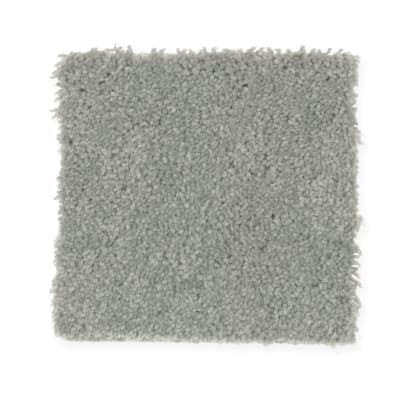 Tranquil Touch Solid in Mysteria - Carpet by Mohawk Flooring