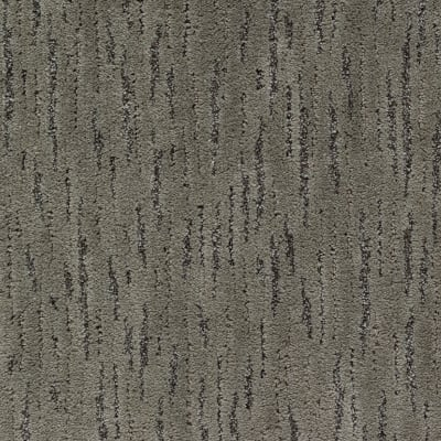 Vienne in Corporate - Carpet by Mohawk Flooring