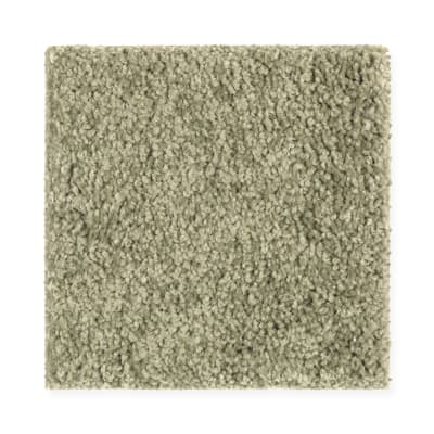 Surreal Style in Spring Grass - Carpet by Mohawk Flooring