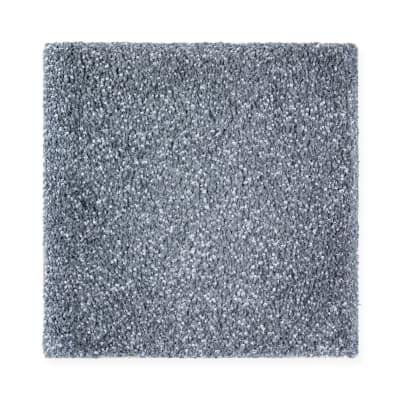 Exquisite Tones in Royal - Carpet by Mohawk Flooring