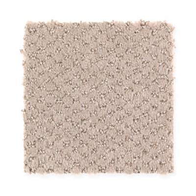 Pattern Play in Birch Bark - Carpet by Mohawk Flooring