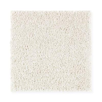 Opulent Appeal in Fine Silk - Carpet by Mohawk Flooring