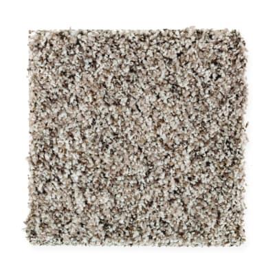Gentle Breeze in Passageway - Carpet by Mohawk Flooring