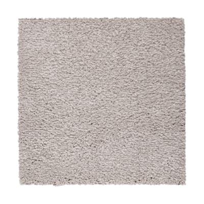 Peaceful Elegance in Hazy Stratus - Carpet by Mohawk Flooring