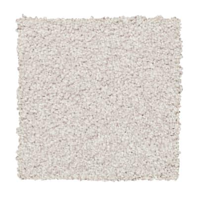 Soft Form I in Cayman Island - Carpet by Mohawk Flooring