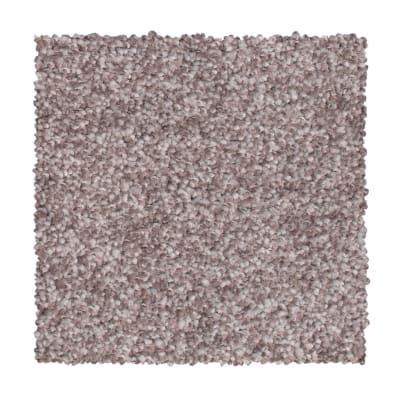 Soft Enchantment in Tree Bark - Carpet by Mohawk Flooring