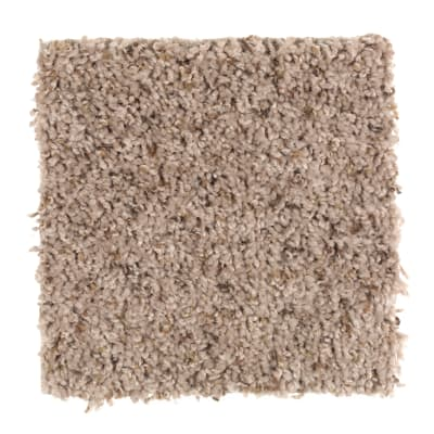 Addison Park Fleck in 18 - Carpet by Mohawk Flooring