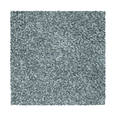 Striking Option in Beach Glass - Carpet by Mohawk Flooring