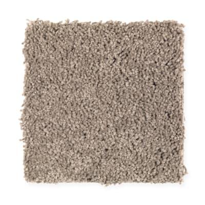 Emerging Image III in Soft Nutmeg - Carpet by Mohawk Flooring