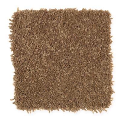 Bellevue Terrace in Copper Penny - Carpet by Mohawk Flooring