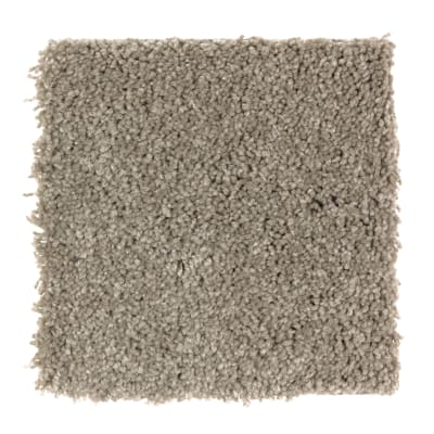 Intriguing Array in Safari Tan - Carpet by Mohawk Flooring