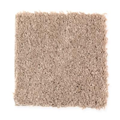 Beautiful Idea III in Butterscotch - Carpet by Mohawk Flooring