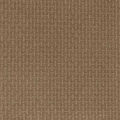 Ageless Look in Nantucket - Carpet by Mohawk Flooring