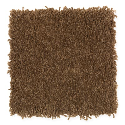 Beach Club III in Treasure Chest - Carpet by Mohawk Flooring