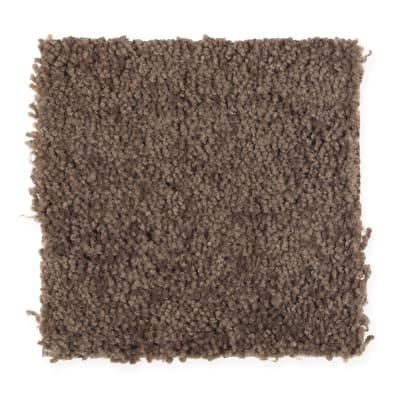 Simple Selection in Fudge Bar - Carpet by Mohawk Flooring