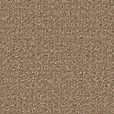 Santa Monica in Butterscotch - Carpet by Engineered Floors