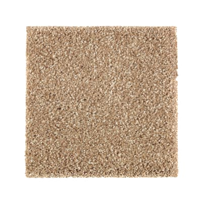 Native Allure I in Brushed Suede - Carpet by Mohawk Flooring