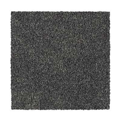 Original Look II in Slate - Carpet by Mohawk Flooring