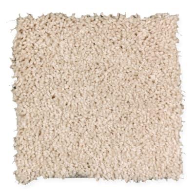 Tender Moment in Morning Glory - Carpet by Mohawk Flooring