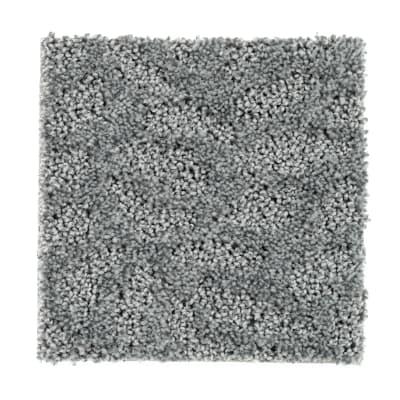 Impressive Outlook in Symphony - Carpet by Mohawk Flooring