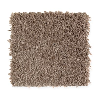 Tonal Essence in Amber Sand - Carpet by Mohawk Flooring