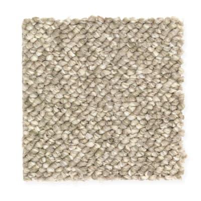 Trekker II in Kelp - Carpet by Mohawk Flooring