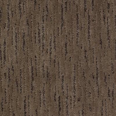 Vienne in Almond Shell - Carpet by Mohawk Flooring