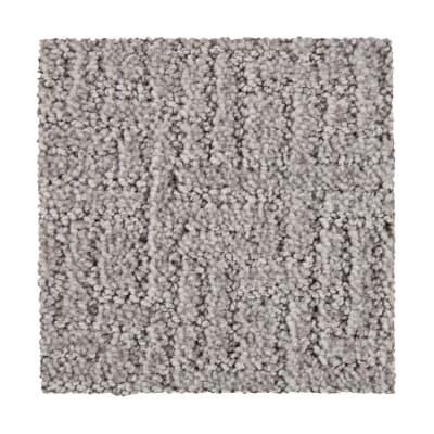 Stylish Edge in Cape Mist - Carpet by Mohawk Flooring