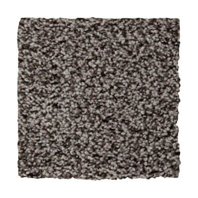 Artistic Retreat in Stonewood - Carpet by Mohawk Flooring