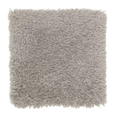 Creative Factor I in Foil - Carpet by Mohawk Flooring