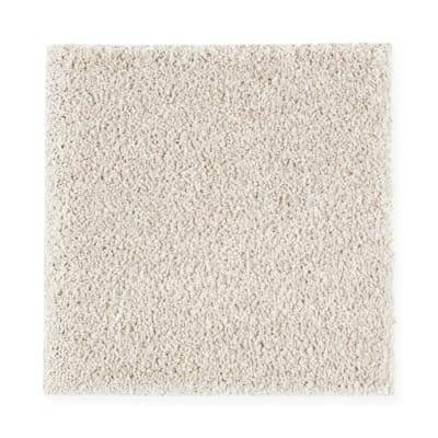 Opulent Appeal in Enchanting - Carpet by Mohawk Flooring