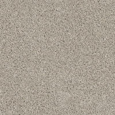 Main Event III in Butter Creme - Carpet by Engineered Floors