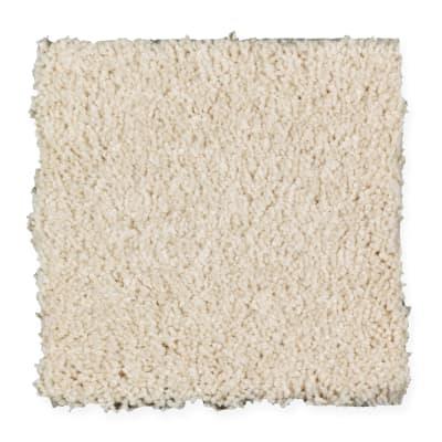 Intriguing Array in Honeysuckle - Carpet by Mohawk Flooring