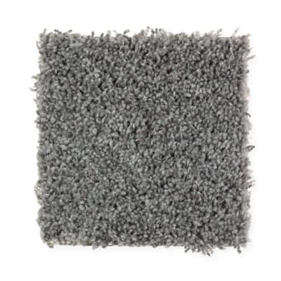 Good Times in Slate - Carpet by Mohawk Flooring