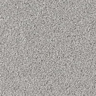 South Shore in Icicle - Carpet by Engineered Floors