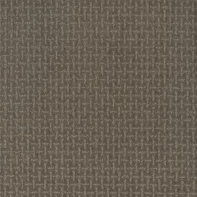 Ageless Look in Stone Ridge - Carpet by Mohawk Flooring