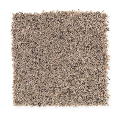 Island Delight II in Cliffside - Carpet by Mohawk Flooring
