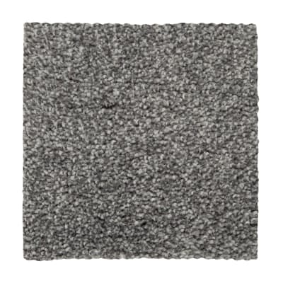 Relaxed Comfort I in Shadow - Carpet by Mohawk Flooring