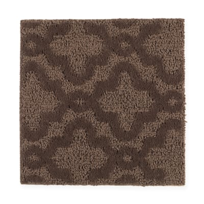 Corning Acres in Burnished Brown - Carpet by Mohawk Flooring
