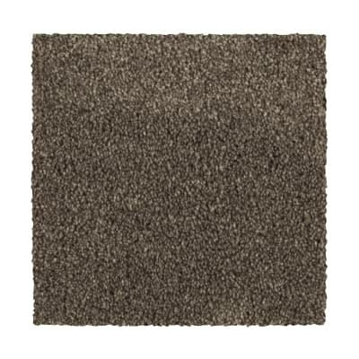 Original Look II in Coffeehouse - Carpet by Mohawk Flooring