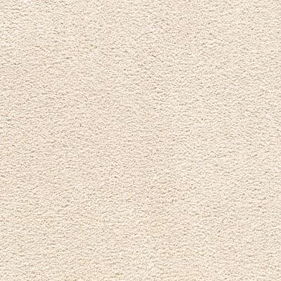 Style Renewal in Sugar Cane - Carpet by Mohawk Flooring