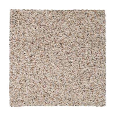 Calming State in Atrium - Carpet by Mohawk Flooring