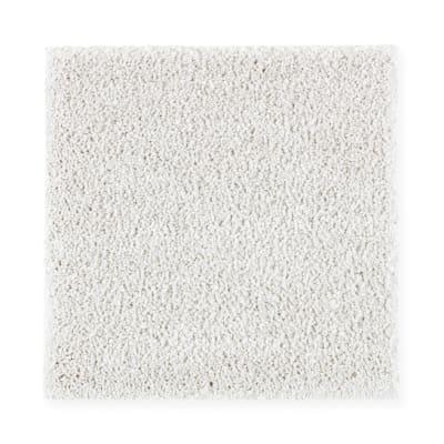 Opulent Appeal in Celestial - Carpet by Mohawk Flooring