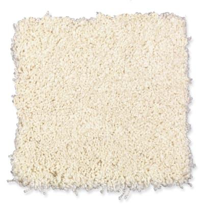 Beach Club III in Dogwood Blossom - Carpet by Mohawk Flooring