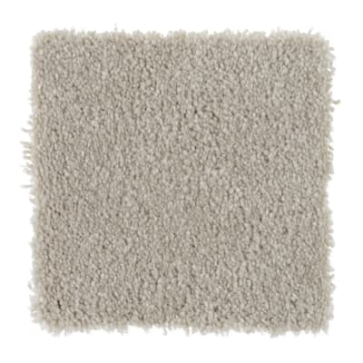 Clever Fashion I in Quiet Eloquence - Carpet by Mohawk Flooring