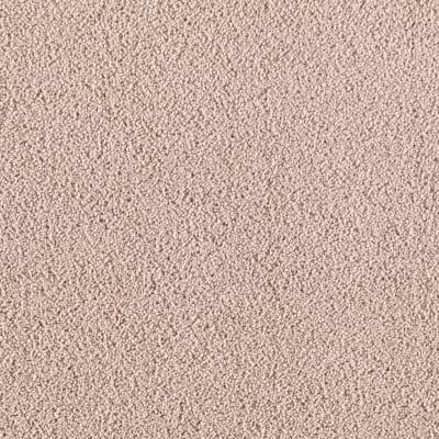 Emerging Image II in Natural Grain - Carpet by Mohawk Flooring