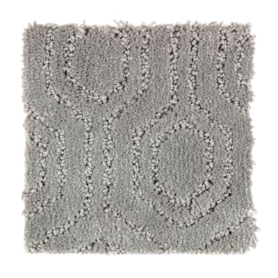 Notable Charm in Sleigh Bells - Carpet by Mohawk Flooring